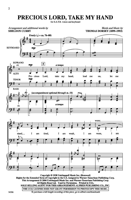 Amen Hymn Sheet Music Hymn Music Praise Music