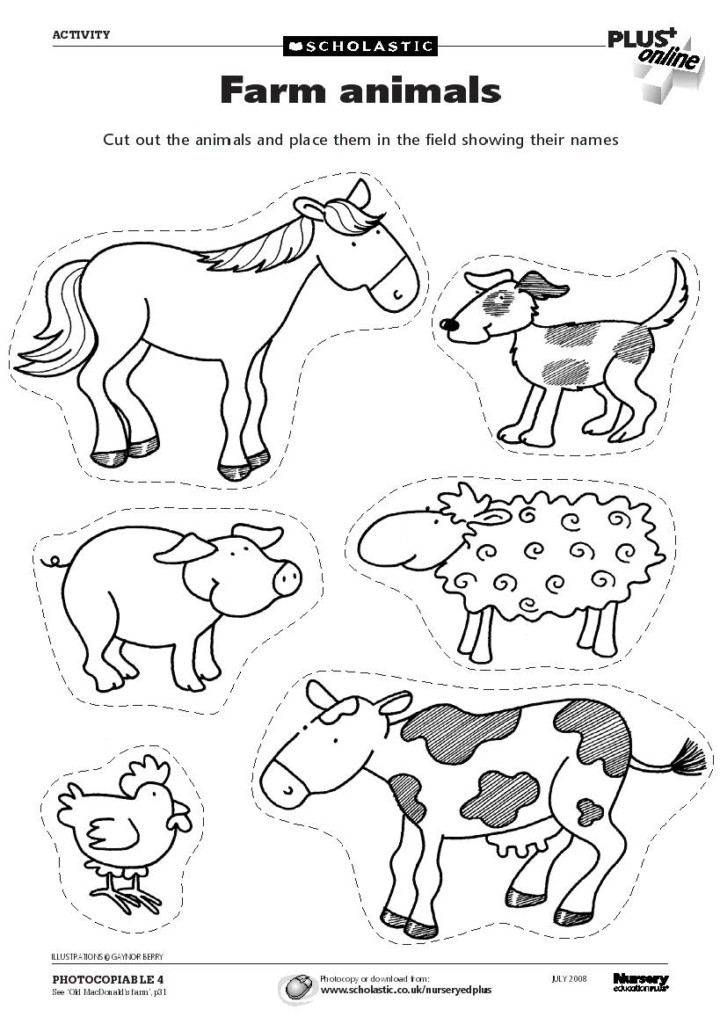 Farm Activities Farms And Activities On Pinterest