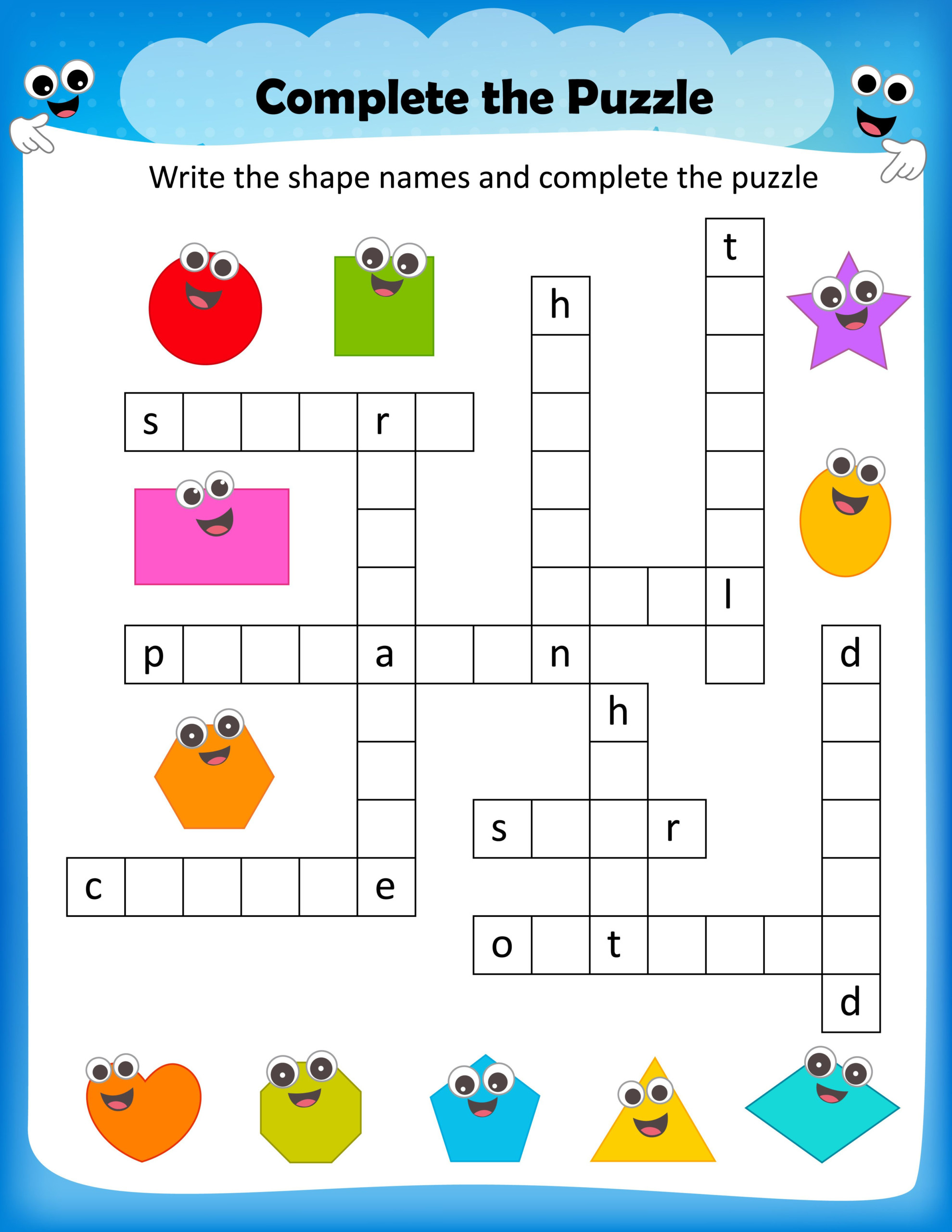 Free Printable Crosswords With Top 10 Benefits For Our
