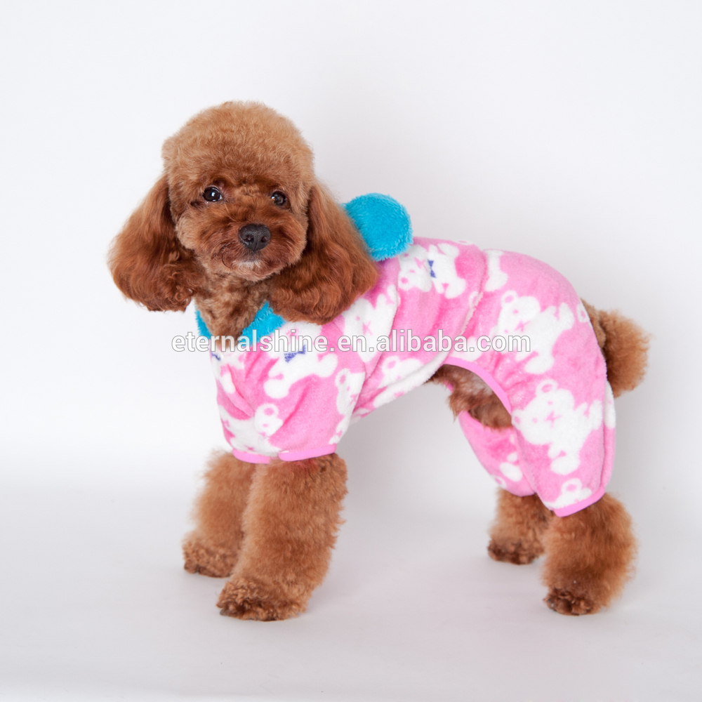 Free Printable Dog Clothes Patterns Buy Free Printable