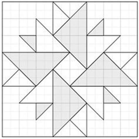 Image Result For Printable Barn Quilt Patterns Barn