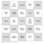 50 Bingo Cards To Download Print And Customize