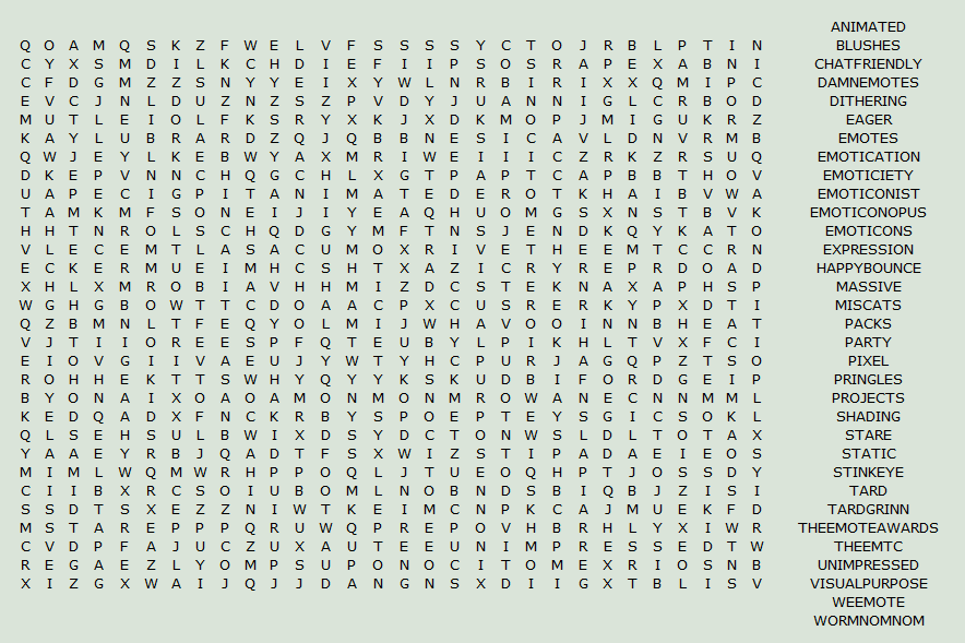 100 hard word search puzzles printable pdf