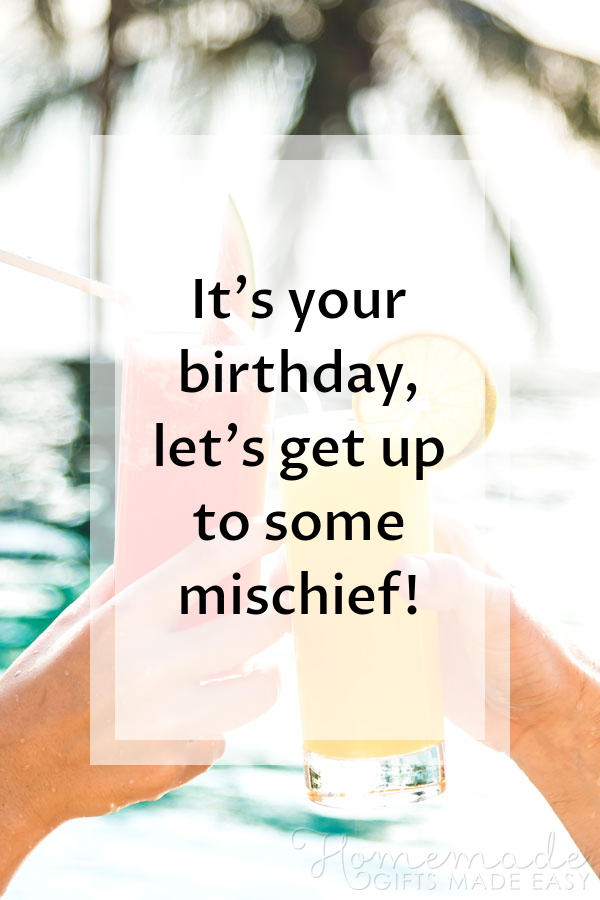 100 Sweet Birthday Wishes For Wife Perfect Quotes For