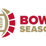 2020 2021 College Football Playoff Bowl Schedule The