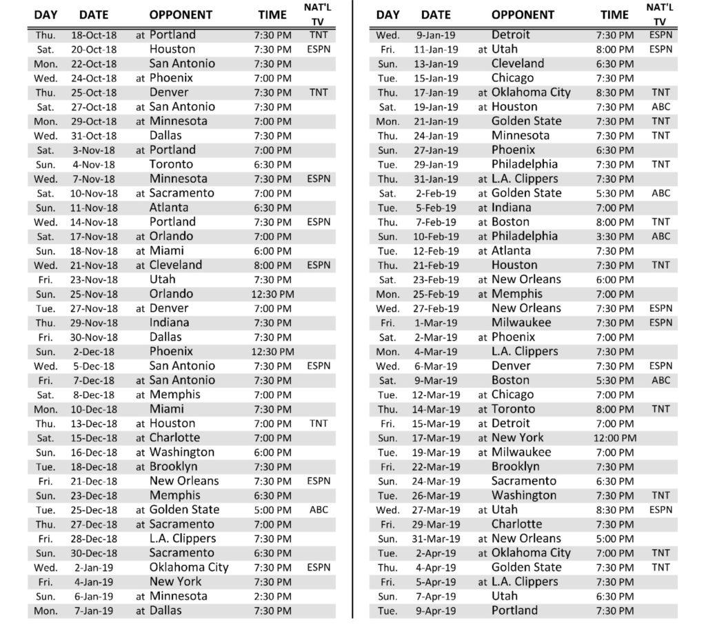 Delta 5 Week Calendar Ten Free Printable Calendar 2020 2021