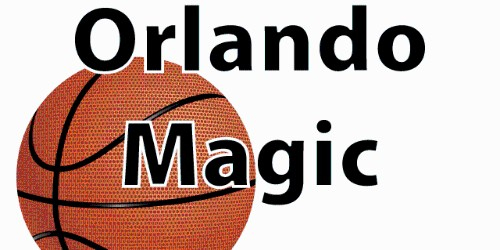 Orlando Magic Schedule Tickets For Events In 2021 2022