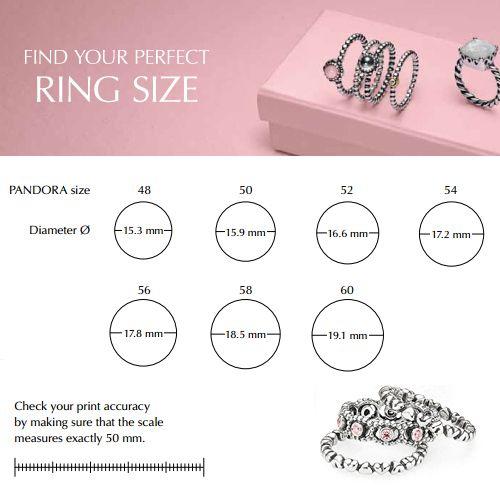 Pin On Rings