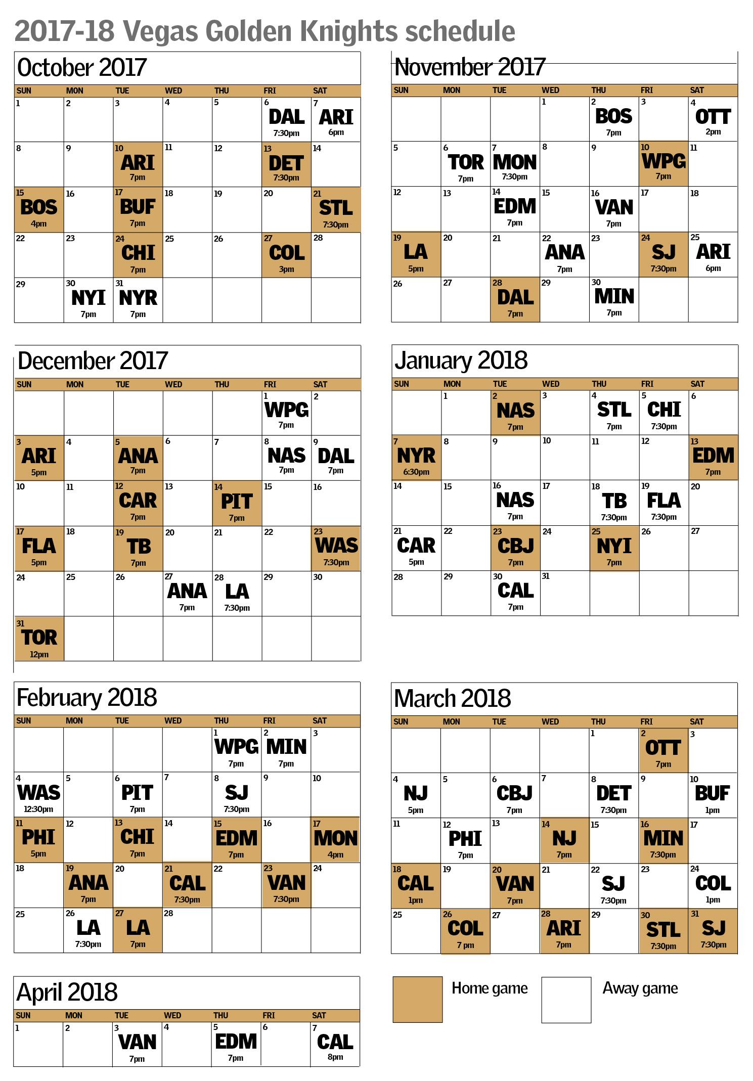 Printable Calendar Sept To Dec 2021 Calendar And Template