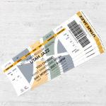 Utah Jazz Tickets